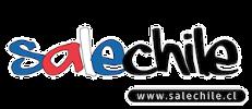 Salechile.cl
